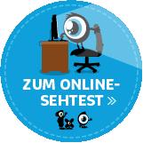 siegel_sehtest_dunkelblau