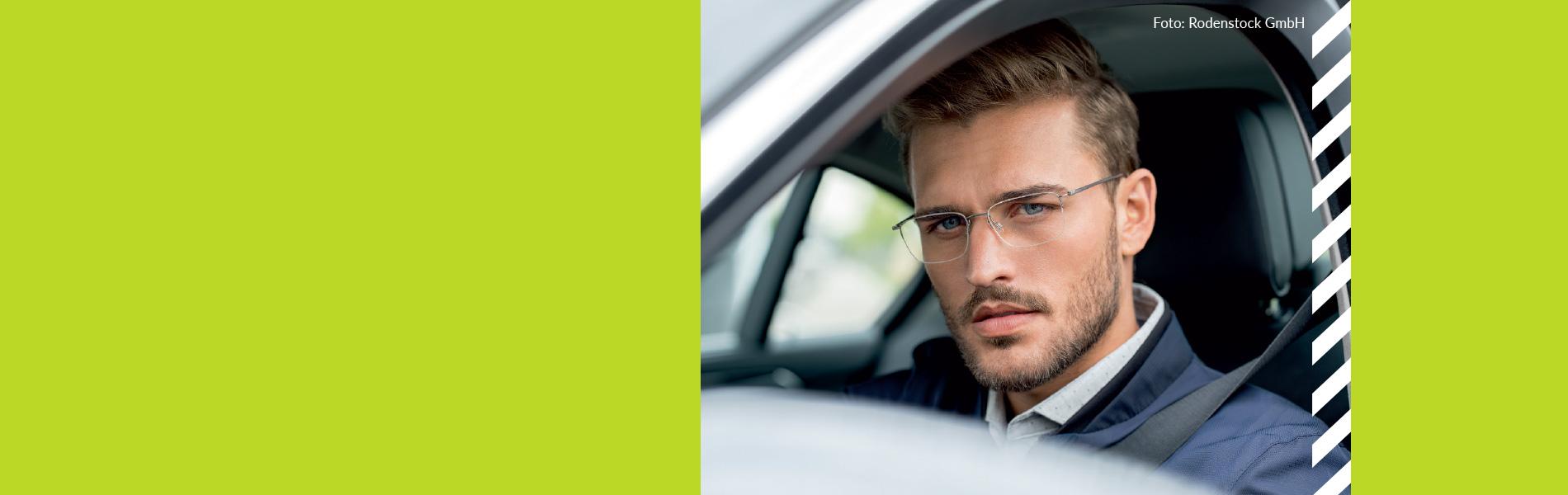 siegert_start_autofahrerbrille_2016_1