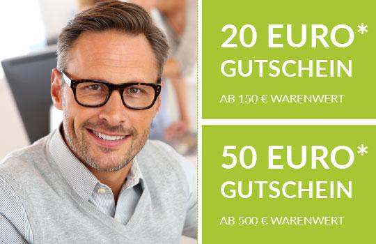 Bildschirmbrillen von Rodenstock